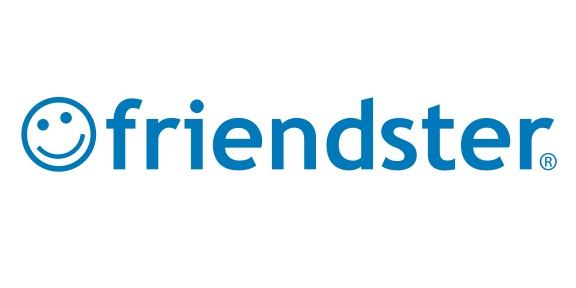 friendster-logo