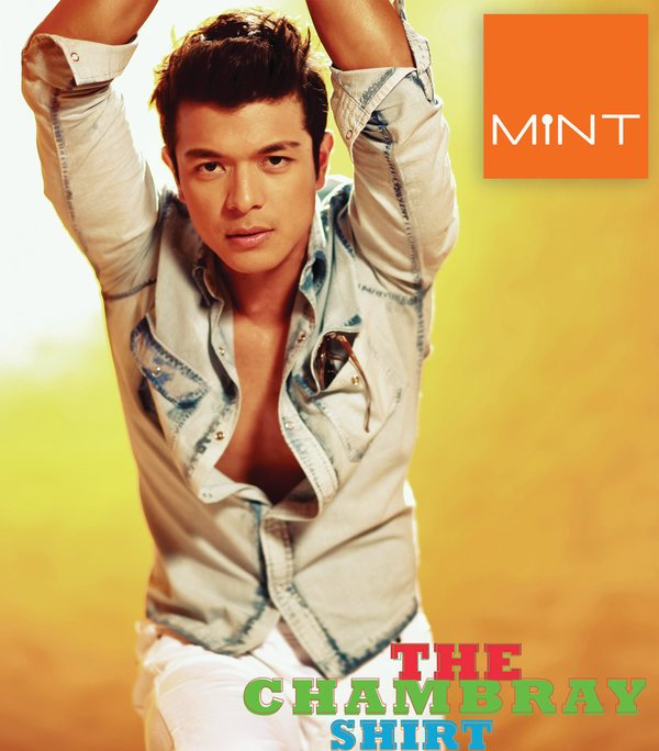 jericho rosales mint billboard