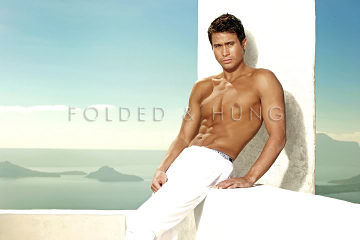 sam-milby-folded-and-hung-2