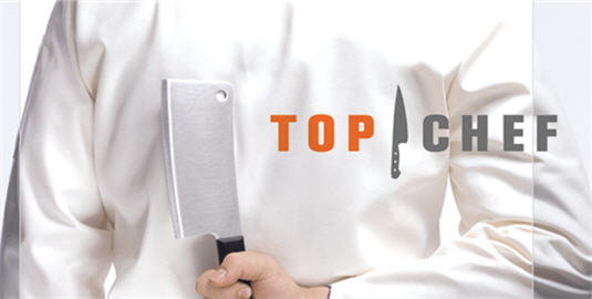 top_chef_logo