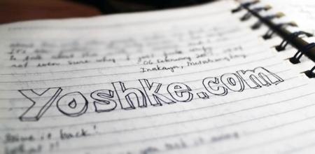 yoshke-blog-diary1