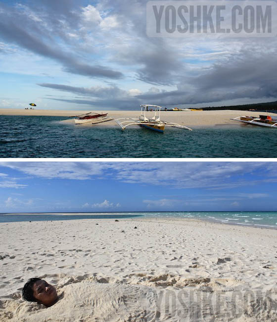 Camiguin Island: My Top 20 Travel Moments Of 2011 (Part 1)